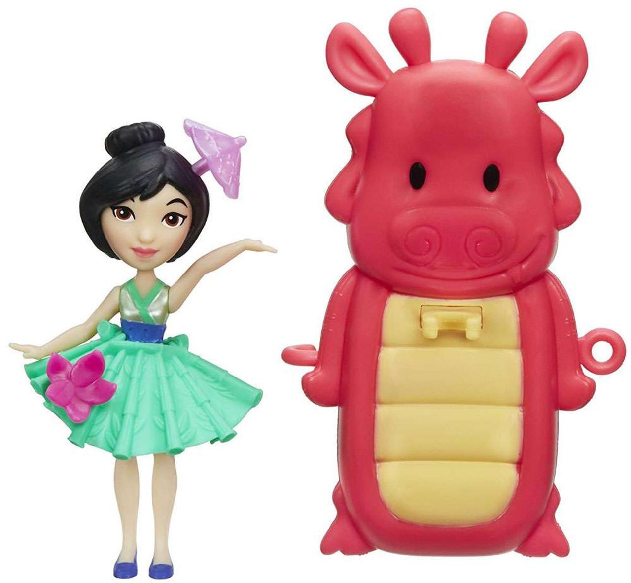 Famous Princess Bath Toys Elaboration - Luxurious Bathtub Ideas and ...