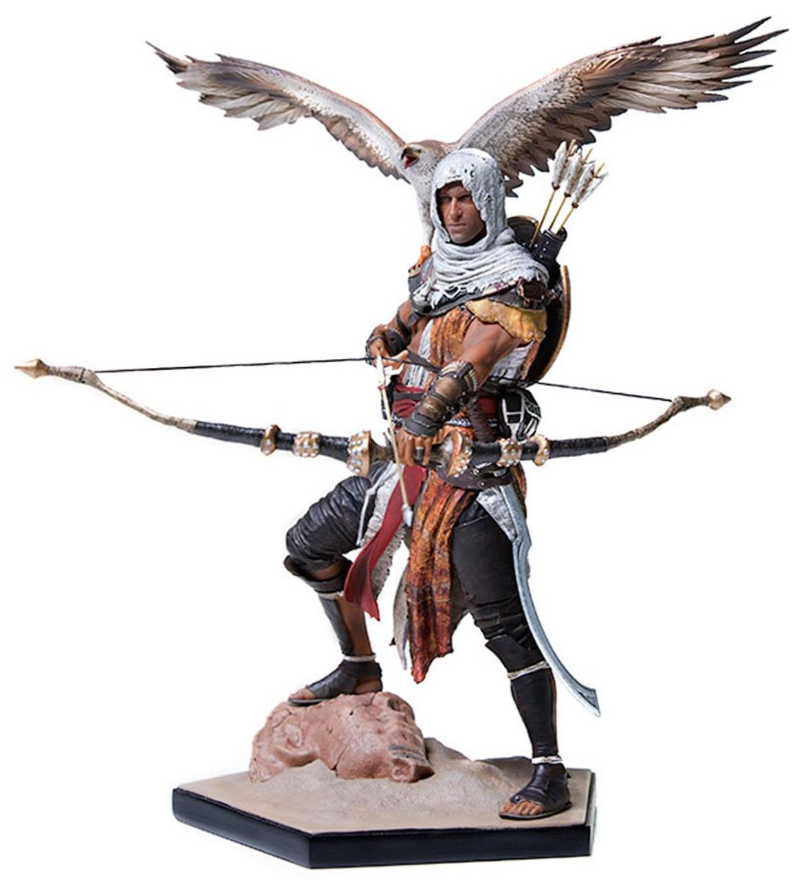 Assassins Creed Assassins Creed Origins Bayek 110 ...