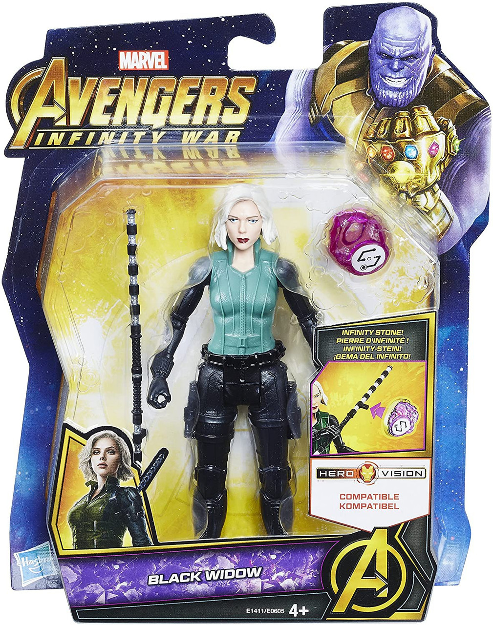 Shop here for your toy, action figure and trading card game needs. Our online store specializes in hard to find and popular kids, baby toys, figurines and collectibles.
