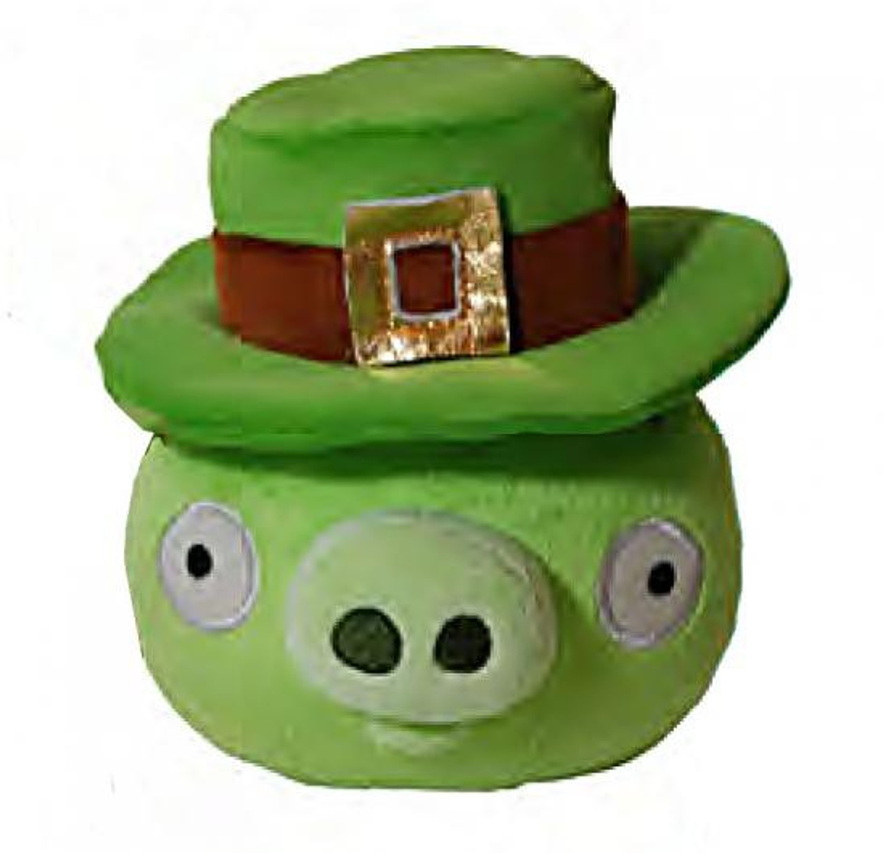 St Patricks Day Toys