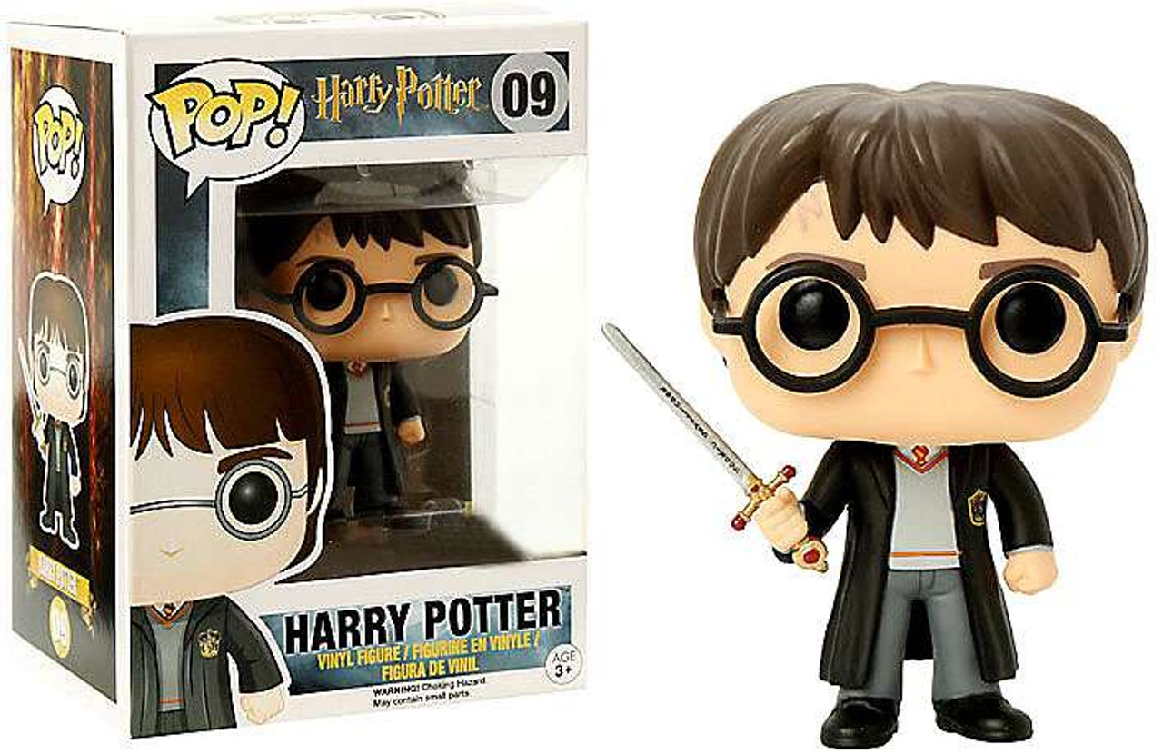 figurine pop 09
