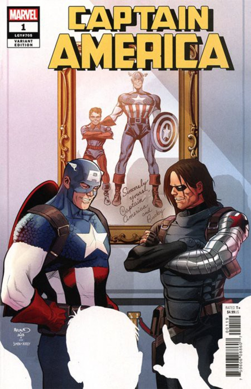 Apologise, but, Avengers captain america comic book covers are mistaken