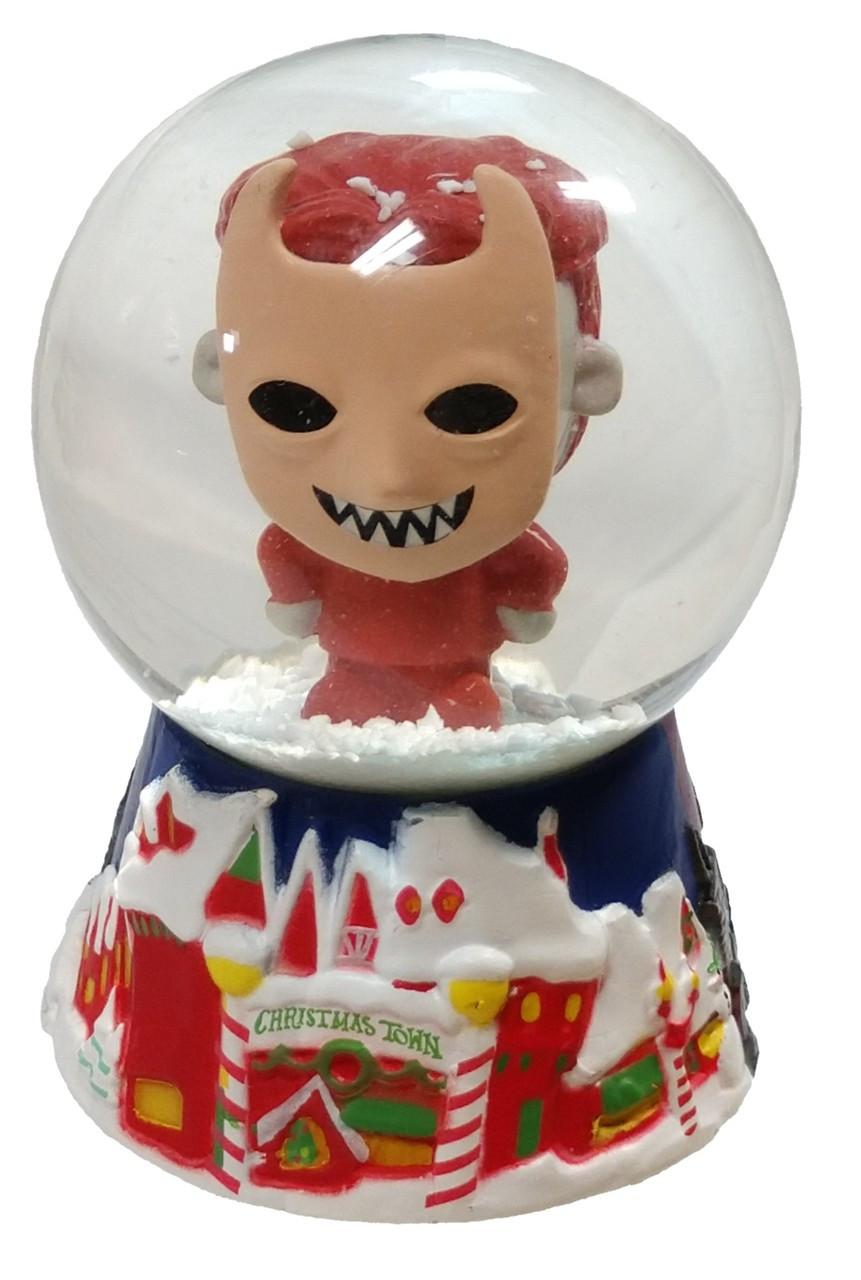 Funko Nightmare Before Christmas Lock Exclusive 112 Mystery Mini ...