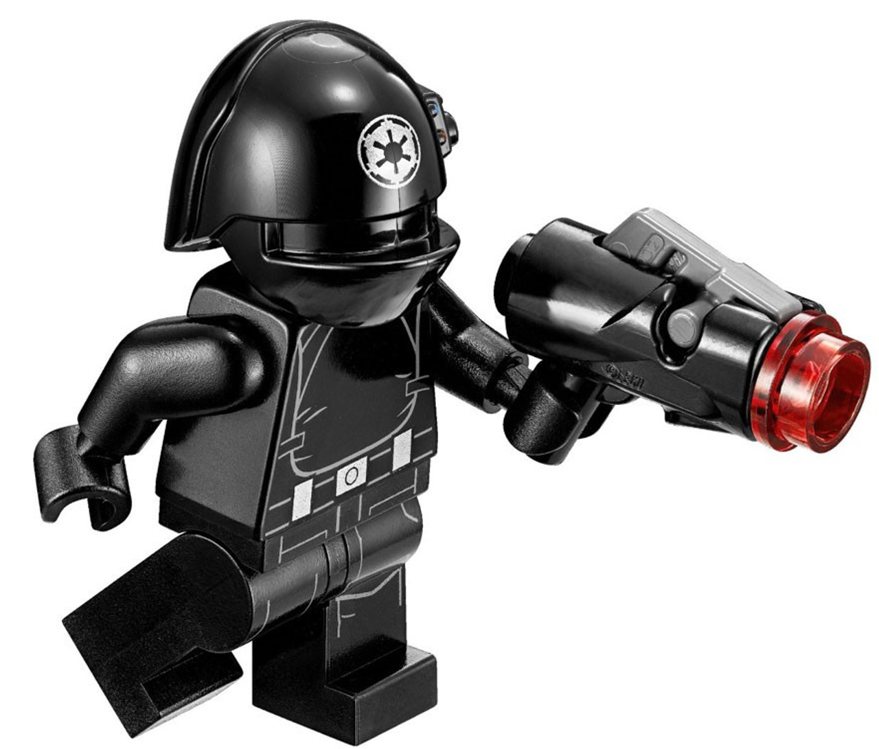 LEGO Star Wars Death Star Trooper Minifigure [Loose]