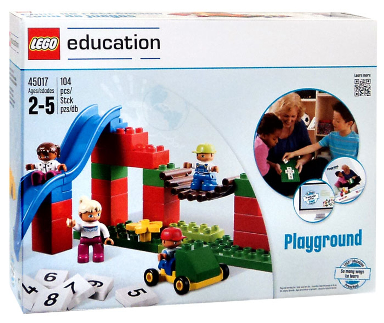 lego-education-set-45017-playground-new-17__82886.1461360495.jpg?c=2&imbypass=on