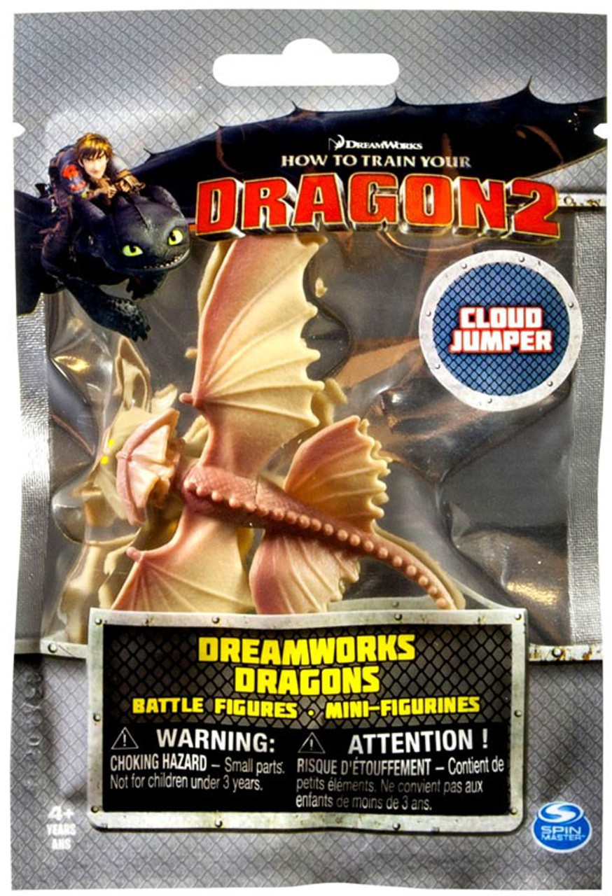 how to train your dragon 2 dreamworks dragons battle
