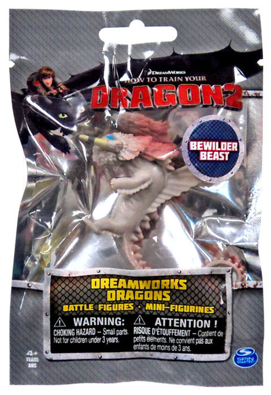 DreamWorks Dragons Figure Battle Dragon - Toothless by DreamWorks Dragons vj8Zj5P42