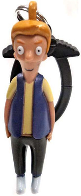 Bob S Burgers Action Figures Toys Amp Collectibles On Sale