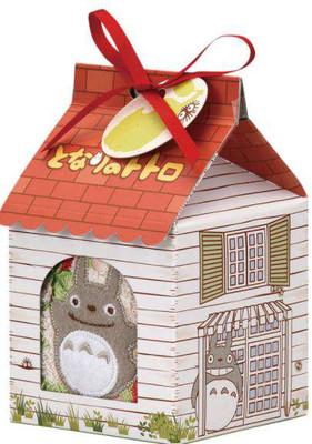 Studio Ghibli Products Toywiz