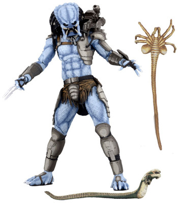 Neca Aliens Action Figures Toys On Sale At Toywiz