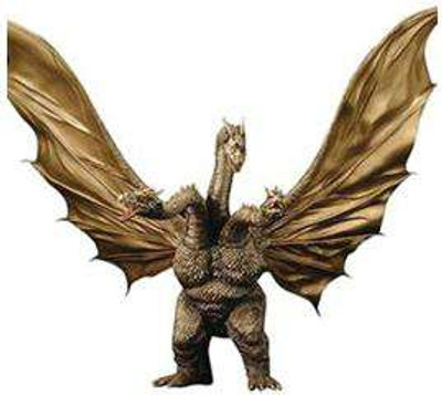 Godzilla Toys Action Figures Amp Collectibles On Sale At