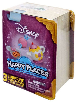 Shopkins Happy Places Toys, Figures, Dolls & Playset on ...