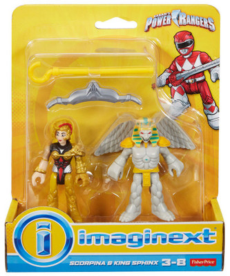 Power Rangers Products Toywiz
