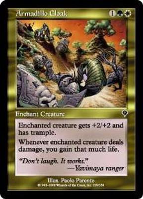 4 Phyrexian Delver = Black Invasion Mtg Magic Rare 4x x4