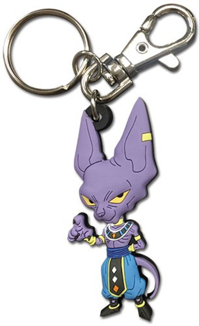 DRAGON BALL Z TOYS, CARDS & ACTIONS FIGURES On Sale at ToyWiz.com