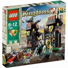 Lego Sets Amp Toys At Toywiz Com Buy Official Lego Toys