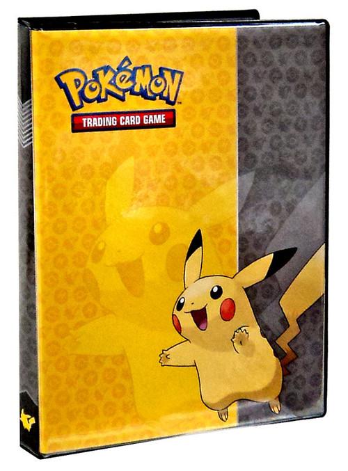 ultra pro pokemon card supplies pikachu 4