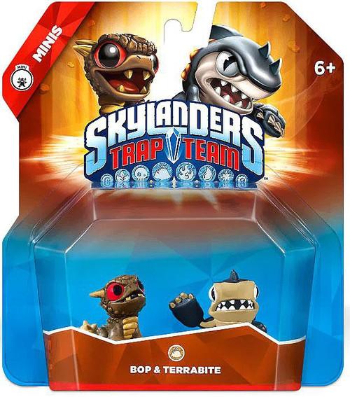 047875870949 125173. skylanders trap team ...