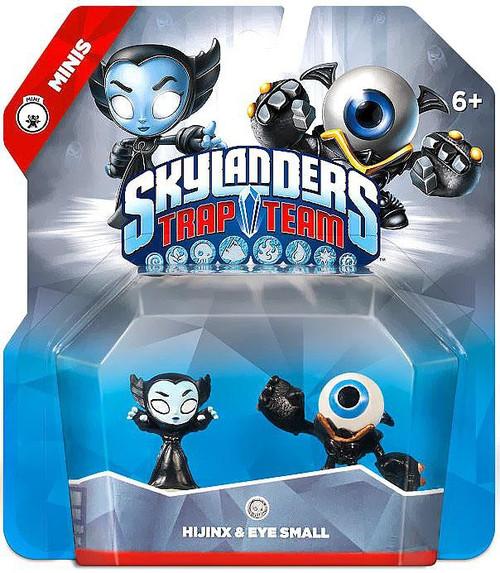 047875870925 125174. skylanders trap team ...