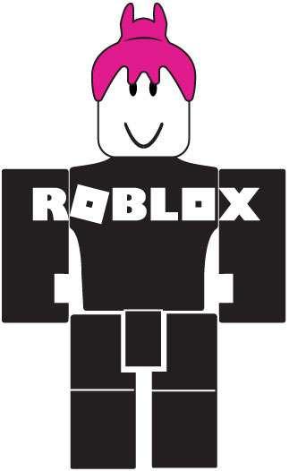 Roblox Shirt Codes Wwe T-Shirt Designs
