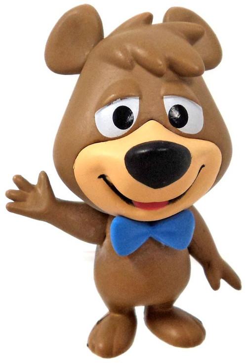 Funko Warner Bros. The Yogi Bear Show Boo Boo 1/36 Myster...