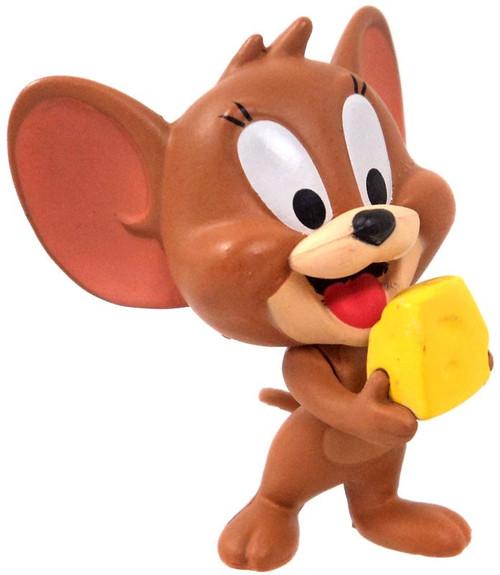 Funko Warner Bros. Tom & Jerry Jerry 1/24 Mystery Mini [L...