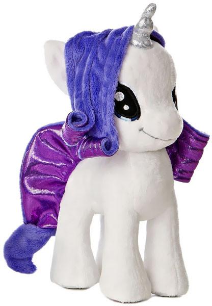 Aurora Tech My Little Pony Friendship is Magic Large 10 I...