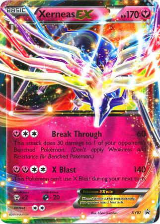 Top 10 Best Rare Pokemon EX Cards List Hello fellow Pokemon players! Today were going to take a look at some of the best Pokemon EX in the game If you find