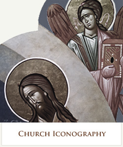 gallery-church-iconography.jpg