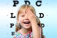Causes of myopia development in childhood