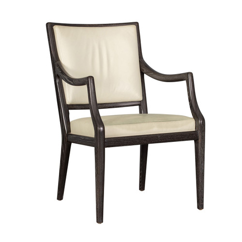 Avenue Arm Chair #3