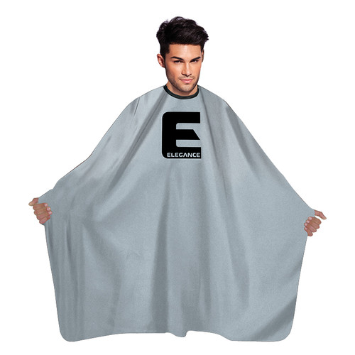Professional Cutting Cape