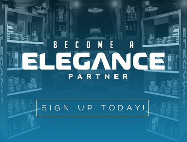 Elegance Partner Program
