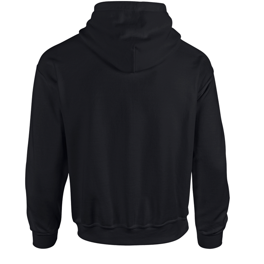 Women'S I Used To Be Fucking Stupid But Then We Broke Up - Hoodie