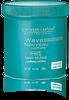 WAVE NOUVEAU® COIFFUREShape Release®- Phase I- 30oz