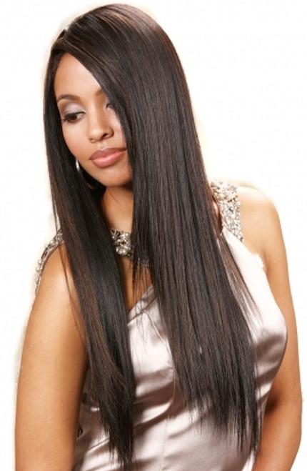 """Bobbi Boss Indi Remi Bulk Braiding Hair 18"""""""