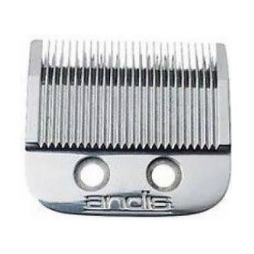 Andis 01556 Master Clipper Blade