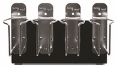 Kayline by Wahl Universal Clipper Holder