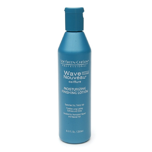 Wave Nouveau Moisturizing Finishing Lotion- 33.8oz