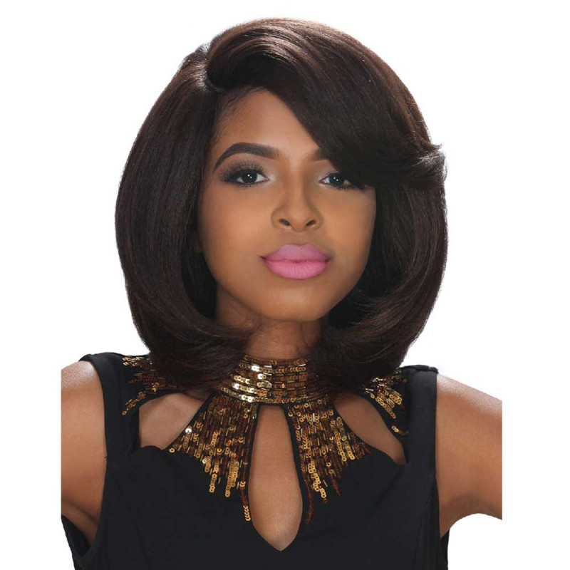 Zury Luxurious Glamorous Glam H Hilton Top Hair Wigs