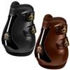 Veredus® Pro Jump™ Grand Slam™ Ankle Boots