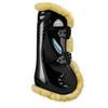 Veredus® STS™ Carbon Gel Vento™ Open Front Boots