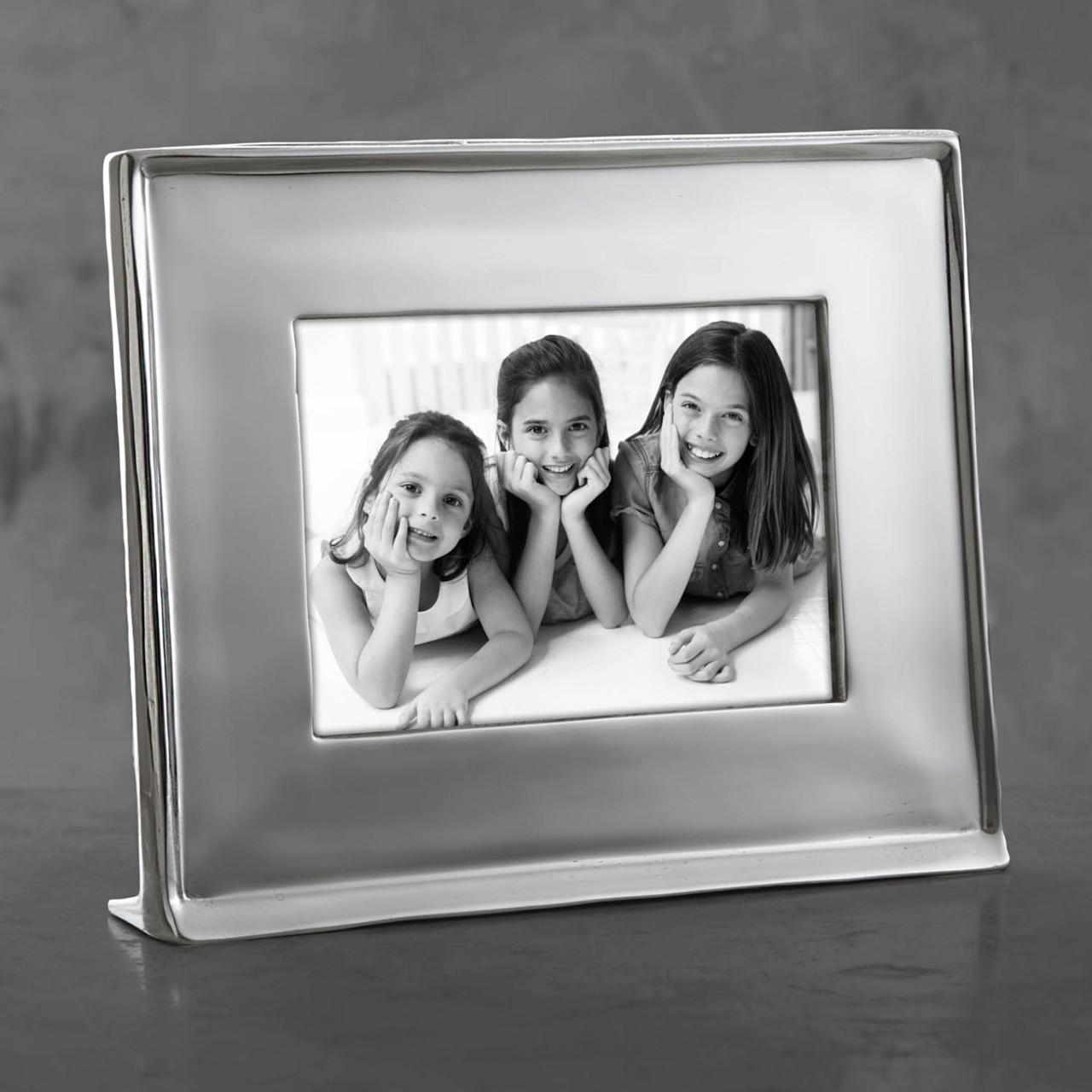 Beatriz Ball Jason Frame 5x7 Engravable Signaturespurs Com