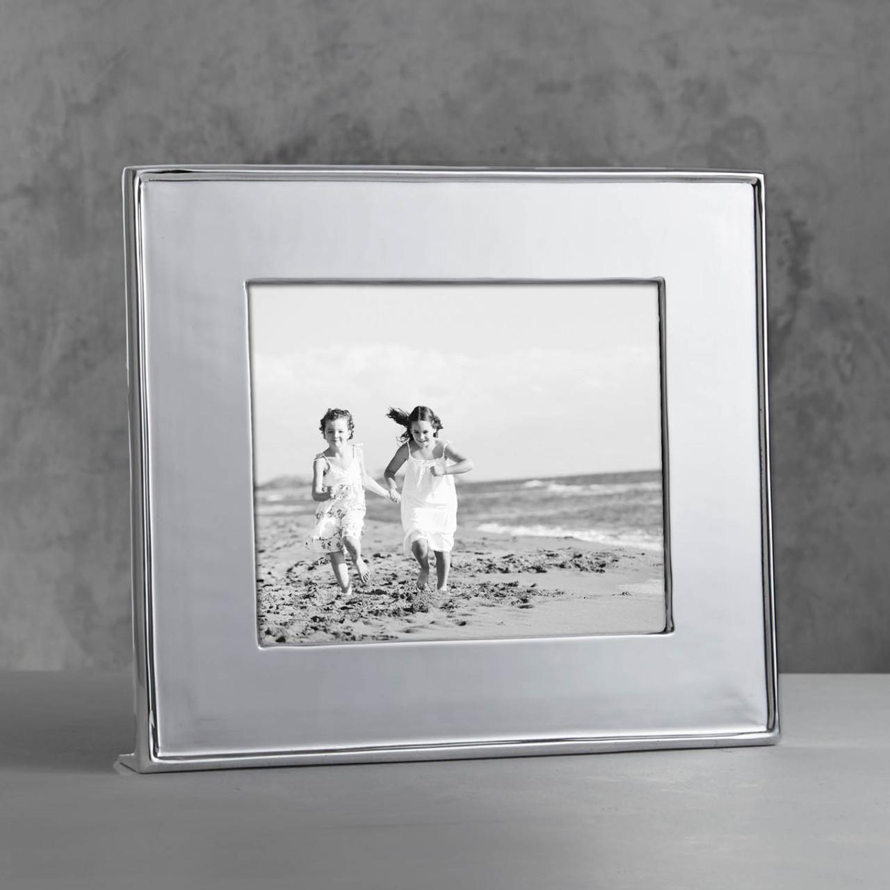 Beatriz Ball Jason Frame 8 x 10 (Engravable) - SignatureSpurs.com