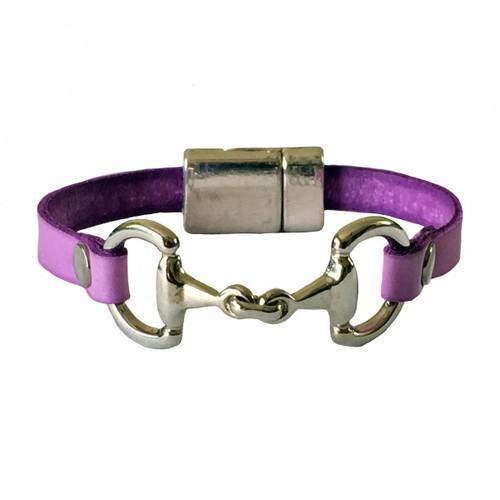 LILO® Baby Bit Bracelet