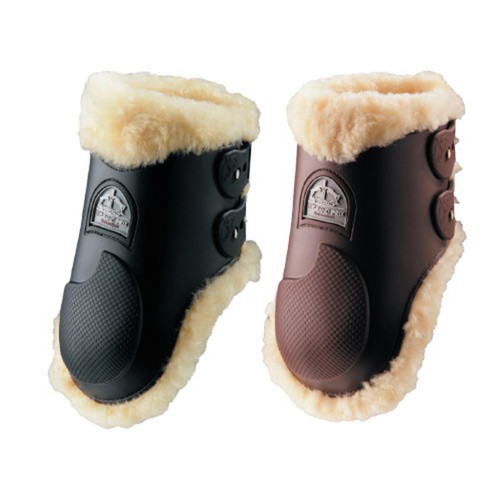 Veredus® Baloubet Grand Prix™ Ankle Boots
