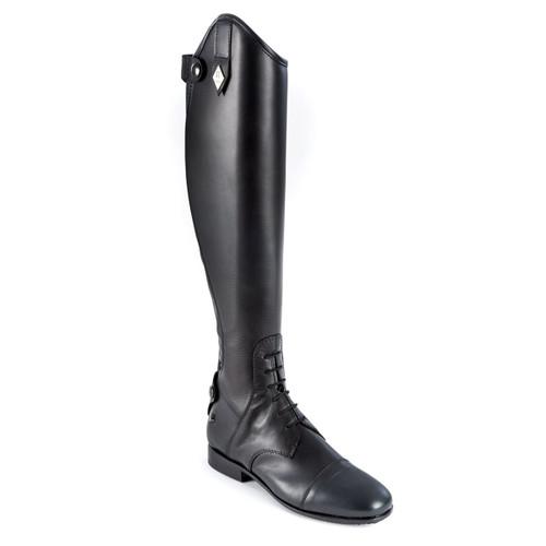 Fabbri Pro Field Boot 2.0