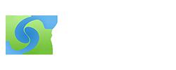 Star Micro Inc