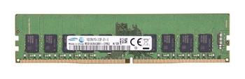 M391A2K43BB1-CPB