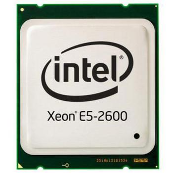 Intel Xeon E5-2648L v2 10 Core 1.90GHz 8.00  Socket FCLGA2011 Processor SR1A2
